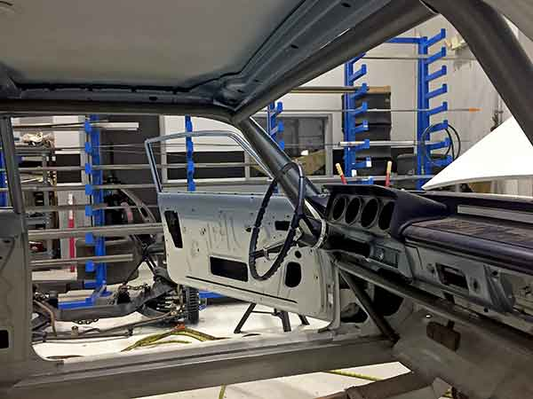 Roll Cage 02
