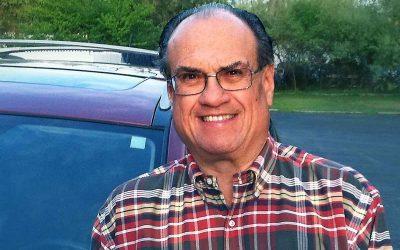 Jim Luikens
